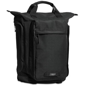 Timbuk2 Enthusiast Camera Bag Jet Black